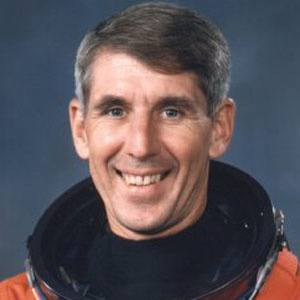 Robert Springer