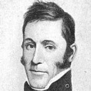 Alden Partridge