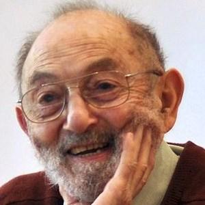 Morris Halle