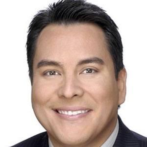 Adrian Garcia Marquez