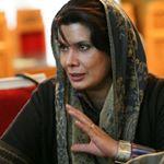 Atefeh Razavi