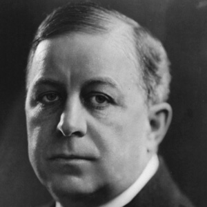 Charles Emerson Beecher