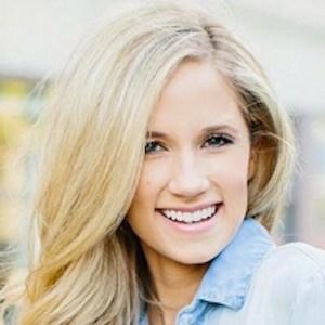 Lauren Himle
