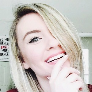 Taylor Nicole