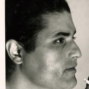 Michel Haddi