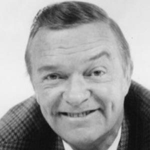 Bob Clayton