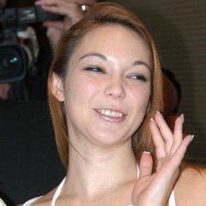 Jennifer Toof