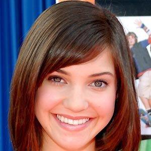 Michelle Horn