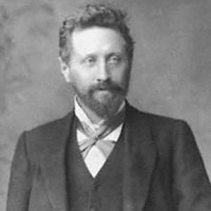 William Ayrton