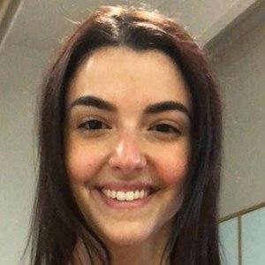 Corinna Mantegazza