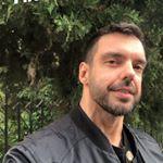 Huseyin Karadayi