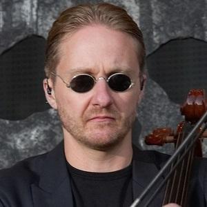 Antero Manninen