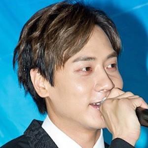Lee Sun-ho