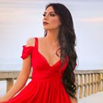 Nena Guzman