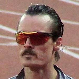 Henrik Ingebrigtsen