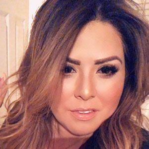 Vanessa Sanchez Moreno