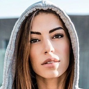 Chiara Sbardellati
