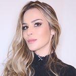 Patricia Meirelles Benson