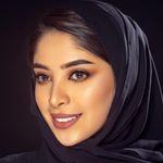 Fatima Aymen