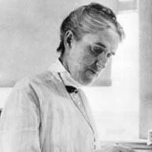 Henrietta Leavitt