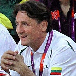 Valdemaras Chomicius