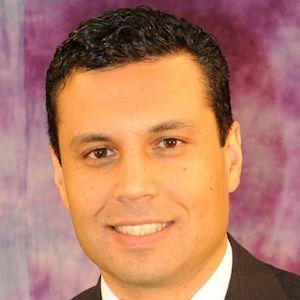 Renato Cardoso