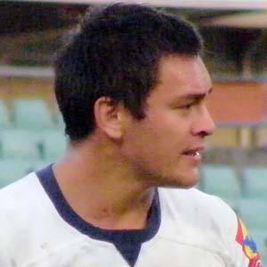 Alex Glenn