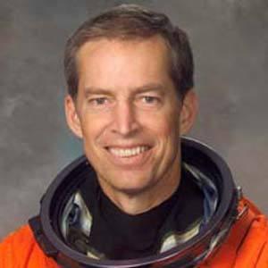 James Wetherbee