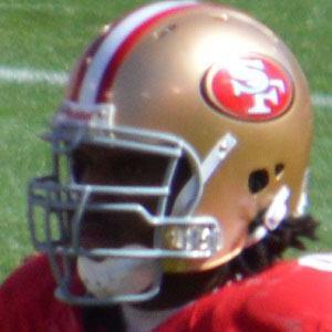 Ray McDonald