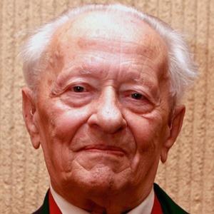 Jonas Kubilius