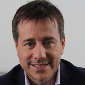 Mariano Recalde