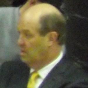 Kevin Stallings