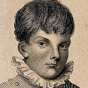 Zerah Colburn