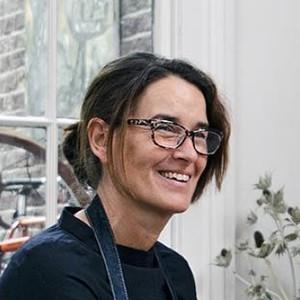 Vanessa Hogge