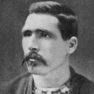 William Halford