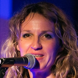 Ana Popovic