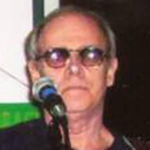 Bruce Arnold