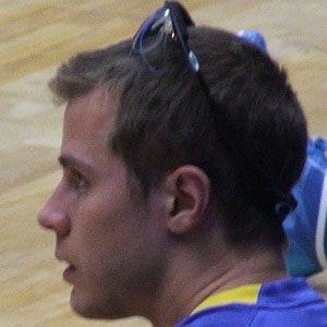 Jon Scheyer