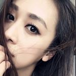 Scarlett Wong
