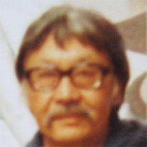 Shinkichi Tajiri