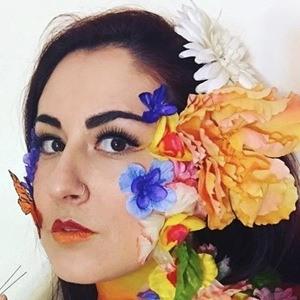 Vanessa Ramzieh
