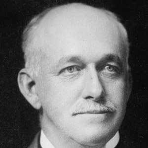 Henry E. Huntington