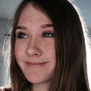 Lisen Ekvall