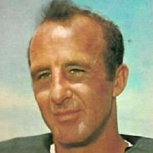 Max McGee