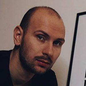 Yuri Cattaneo