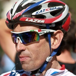 Alberto Losada