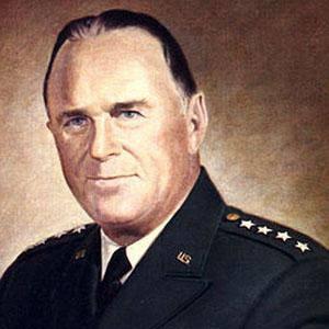 George Decker