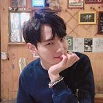 Hyunjun