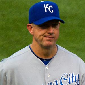Dave Eiland