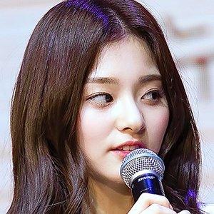 Lee Na-gyung